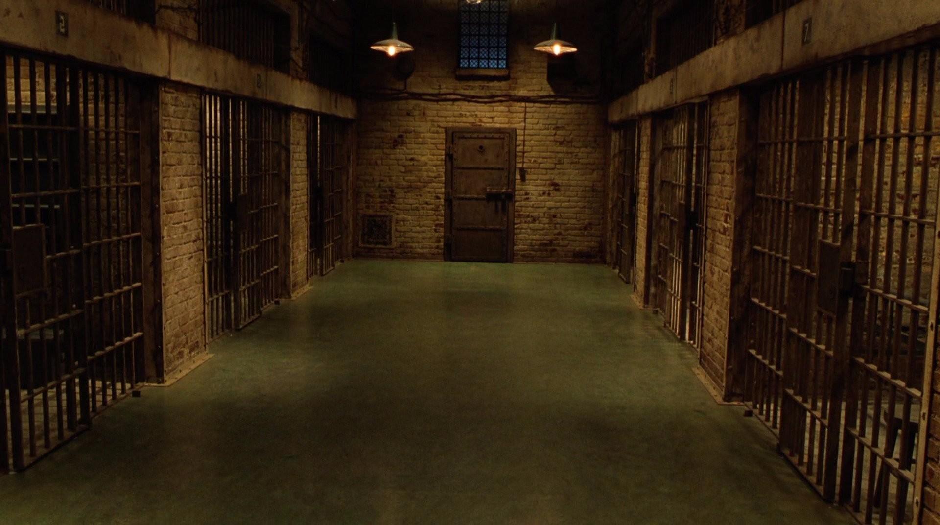Escape Room Online Booking