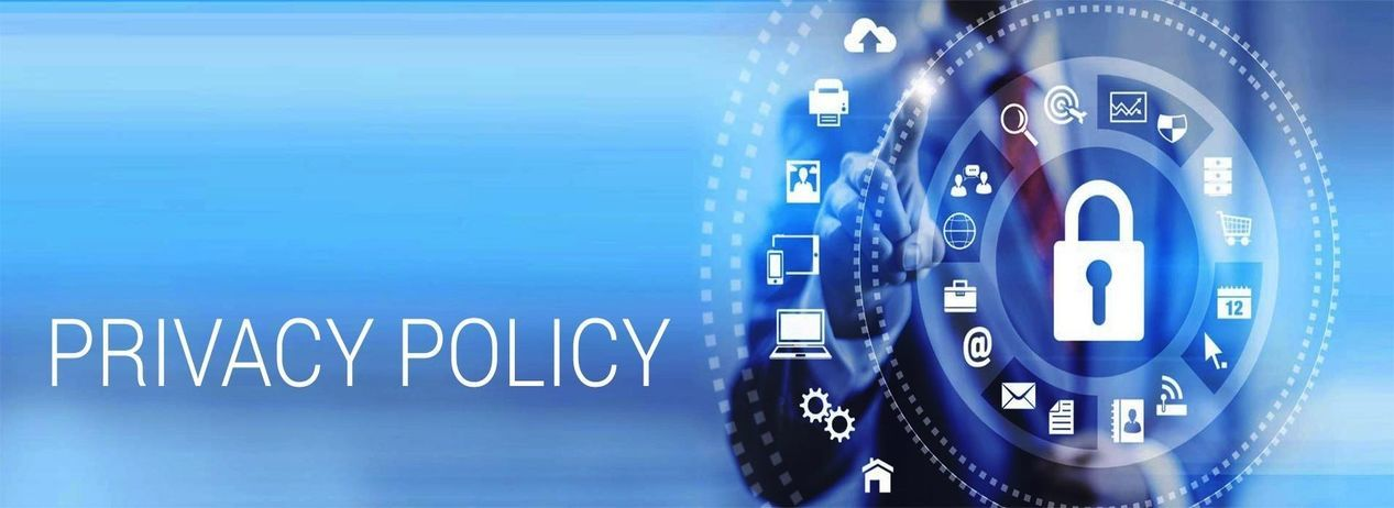 Privacy Policy >> Privacy Policy Olympicpalacehotel Com