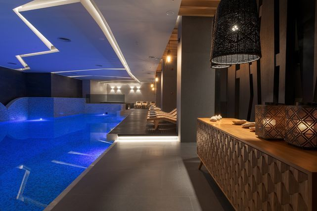 Vithos_Spa-Indoor-Pool-1