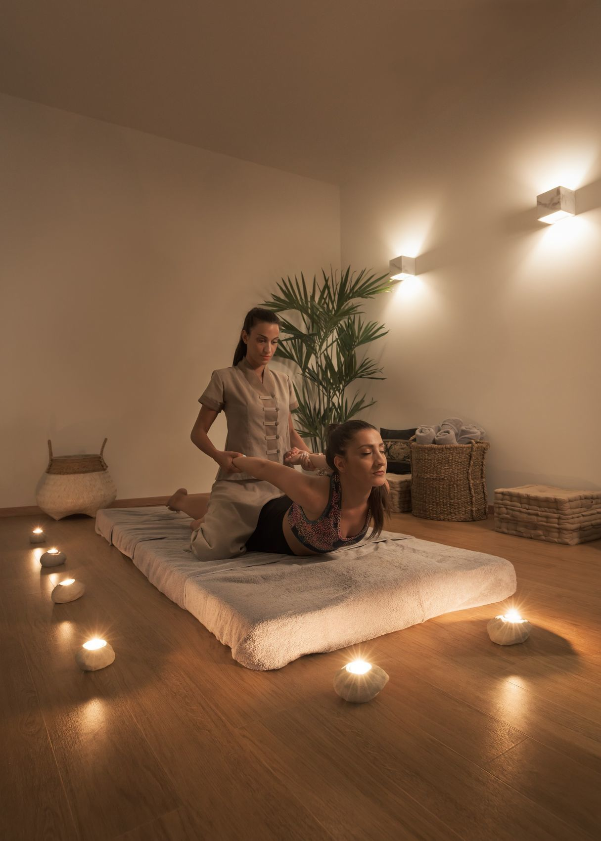 Vithos_Spa-Massage-Room-1