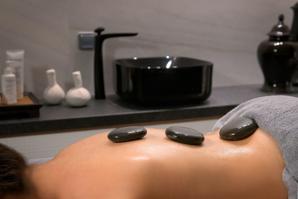 Vithos_Spa-Massage-Room-2a