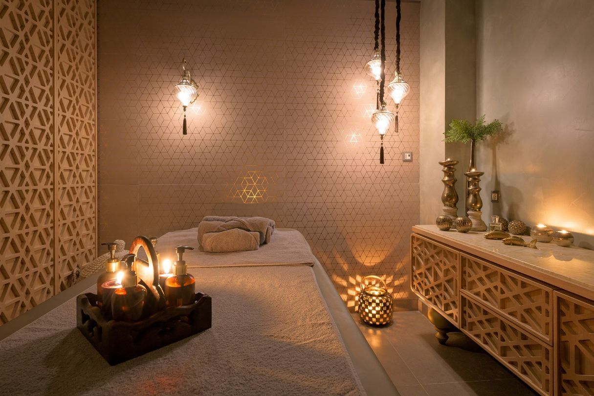 Vithos_Spa-Massage-Room-3c