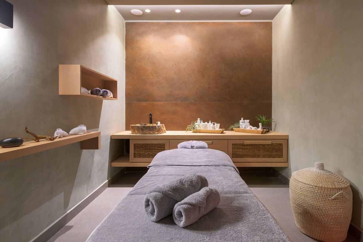 Vithos_Spa-Massage-Room-4a