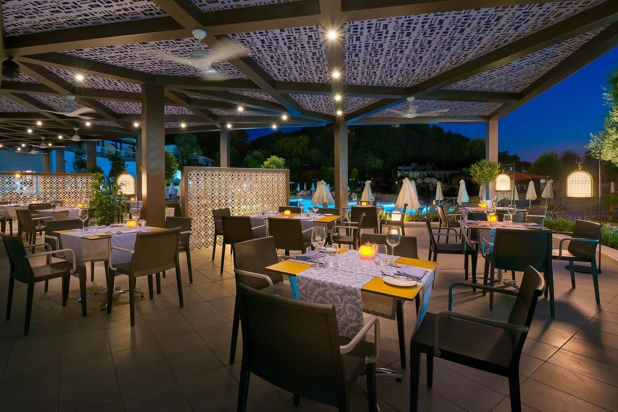 Aquamarine_a_la_carte_restaurant-2
