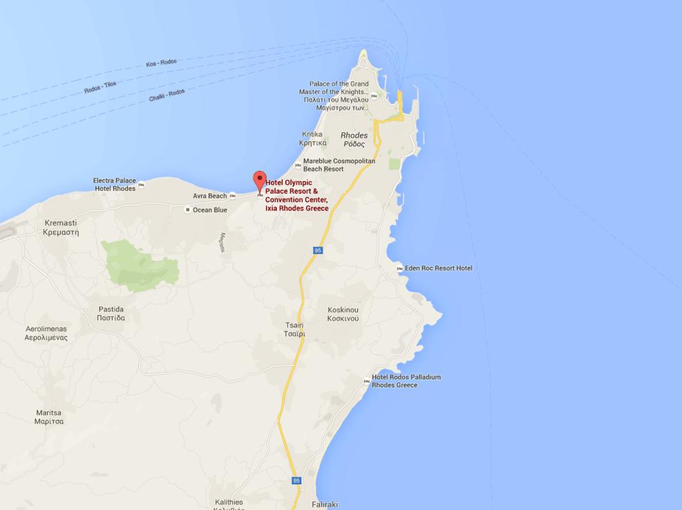 Download Diagram Libs 187 Map Of Antigua Hotels Diagram